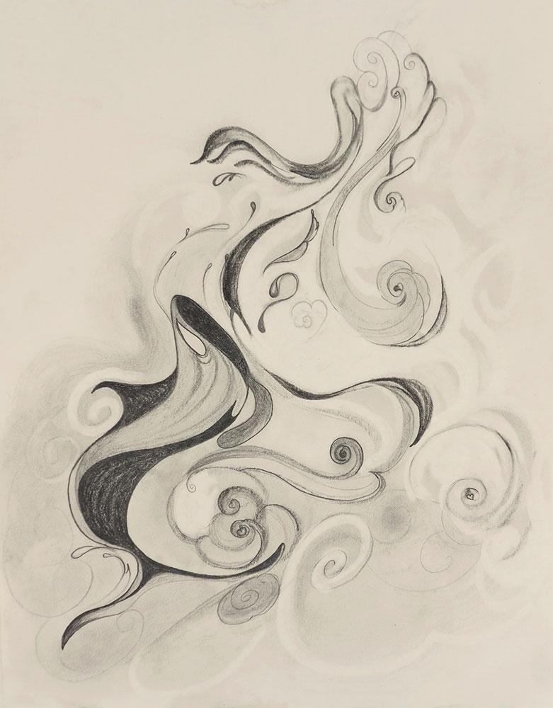 roya-alami_005_aqua-dream_soaring-beyond