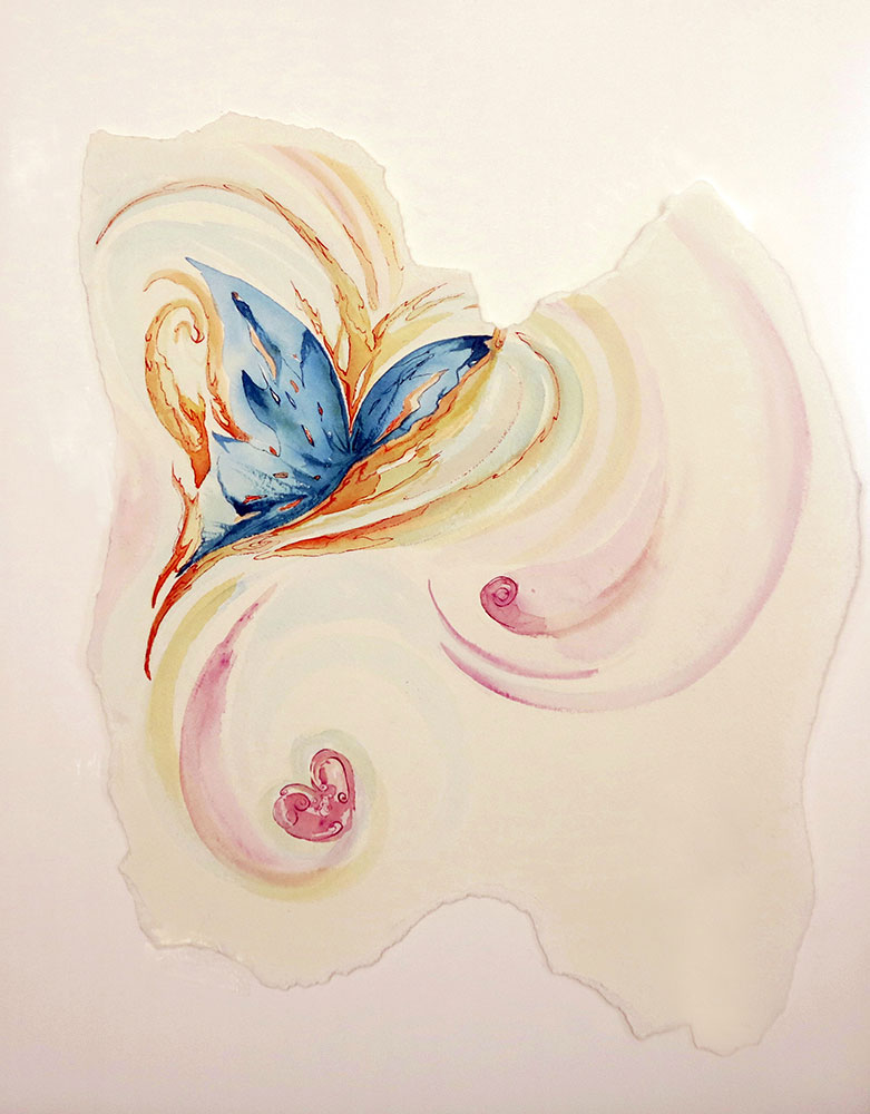 roya-alami_007_butterfly-dream_serousha