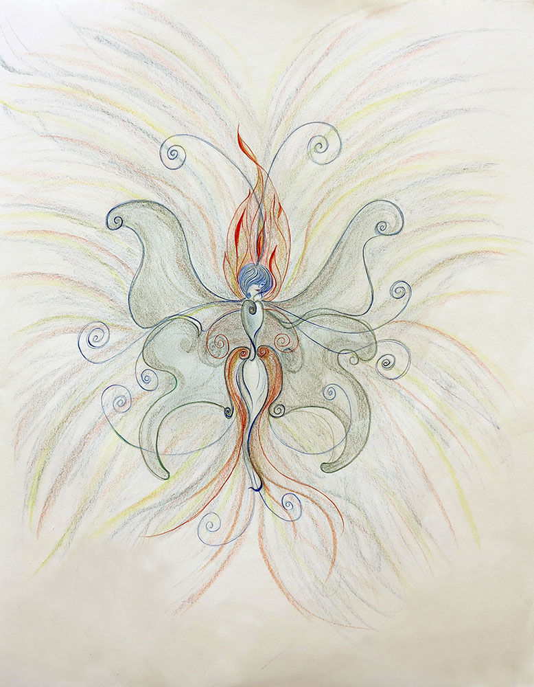 roya-alami_008_butterfly-dream_flight-within