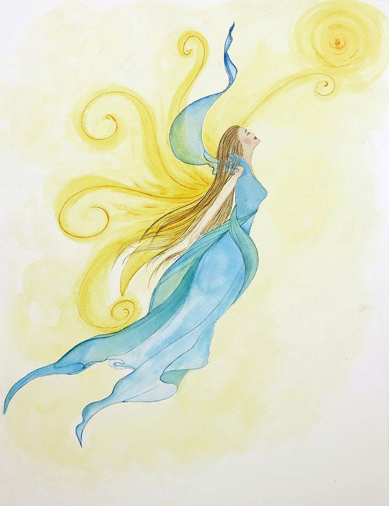roya-alami_009_butterfly-dream_anahita