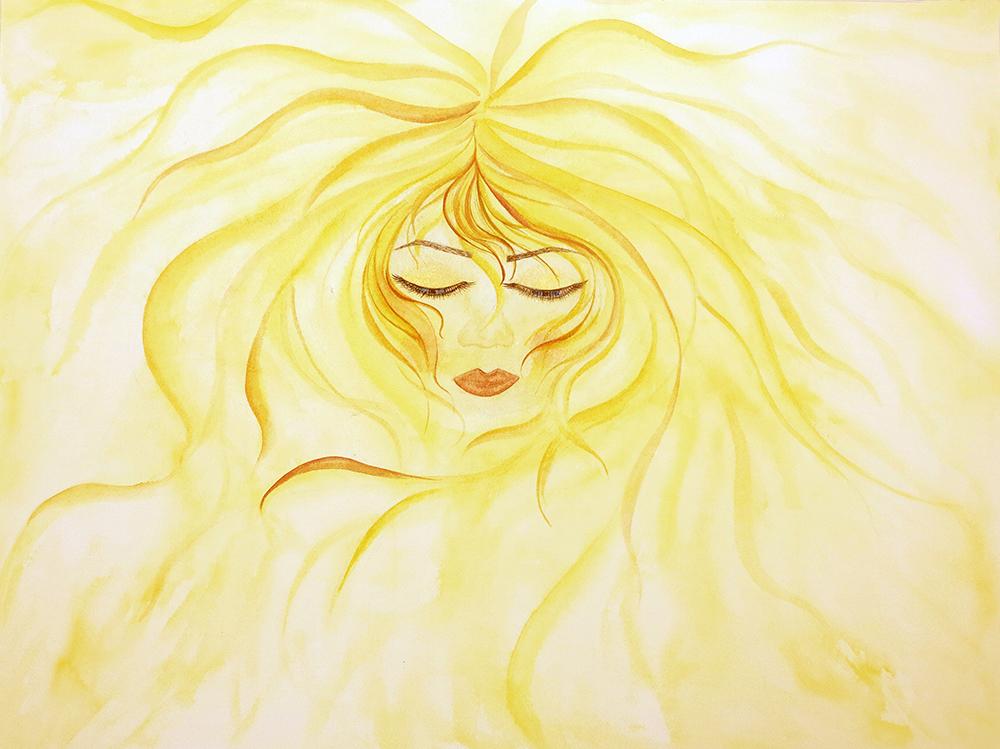 roya-alami_012_of-sun_shine