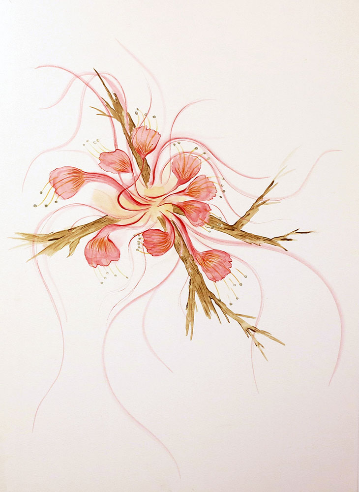 roya-alami_021_bloom_came-to-dance