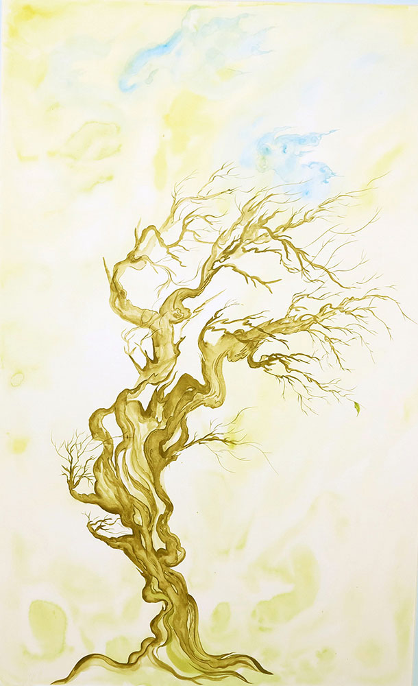 roya-alami_022_bloom_leaf-in-love