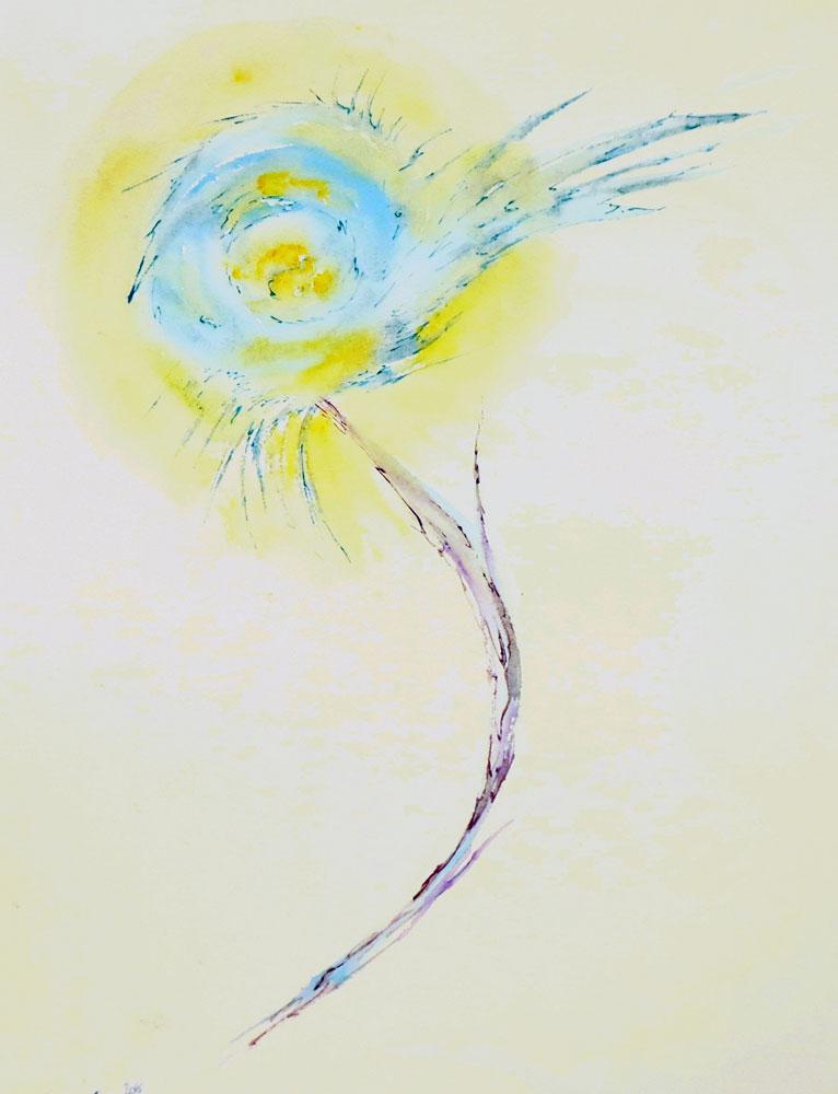 roya-alami_024_bloom_dandelion