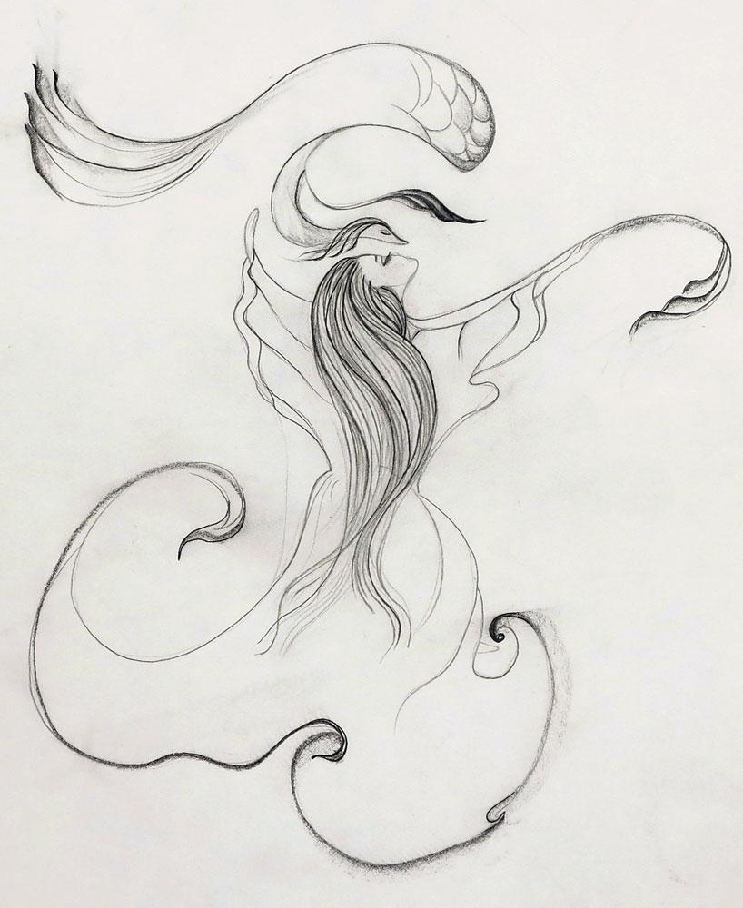 roya-alami_025_spirit-within_unified